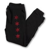 Chicago Stars Sweatpants