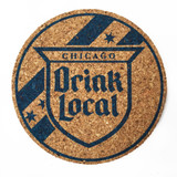 Drink Local Gift Set