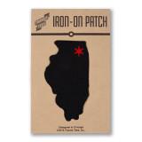 Illinois Black Patch
