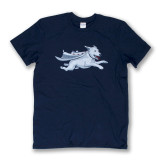Chicago Super Dog Tee - Men's