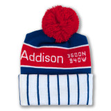 Addison Wrigleyville Knit Hat