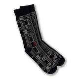 El Train Dress Socks