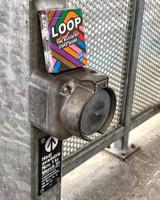 LOOP: The Elevated Card Game