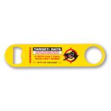 Target Rat Bar Key