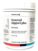 SYNOVIAL SUPPORT PLUS COVETRUS 120CT