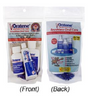 Oratene Brushless Oral Care Kit