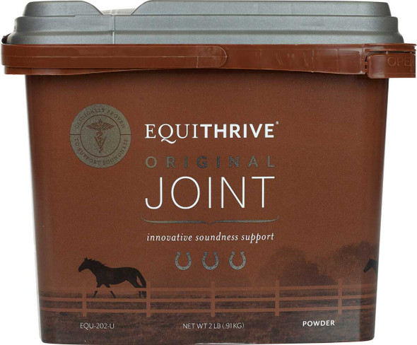 equithrive 2lb