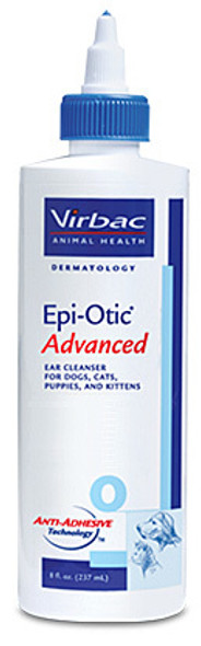 epi otic advanced