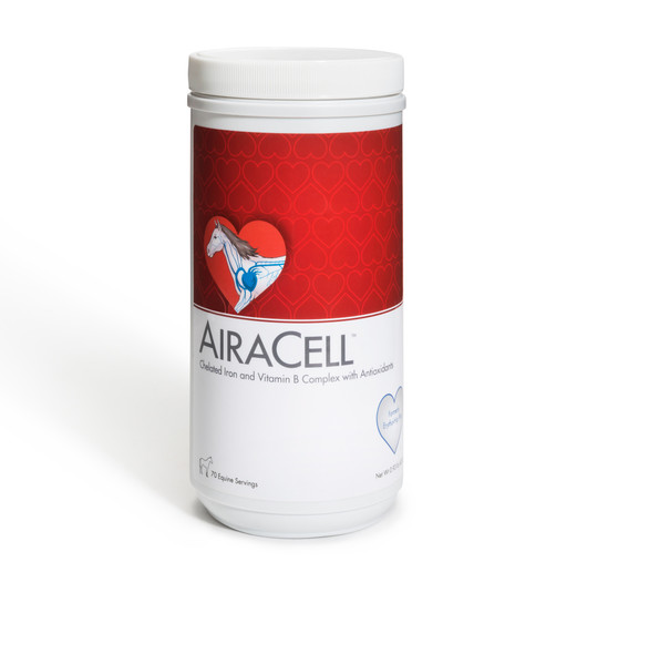 airacell
