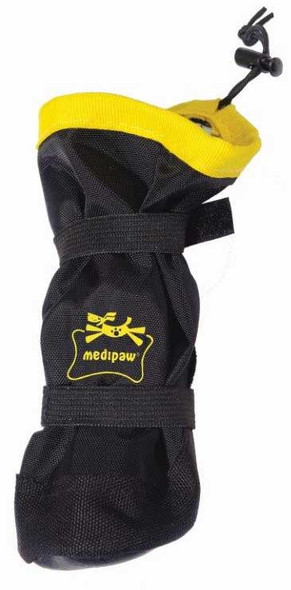 medipaw boot