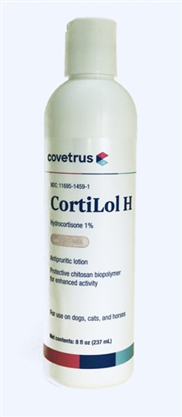 covetrus cortilol