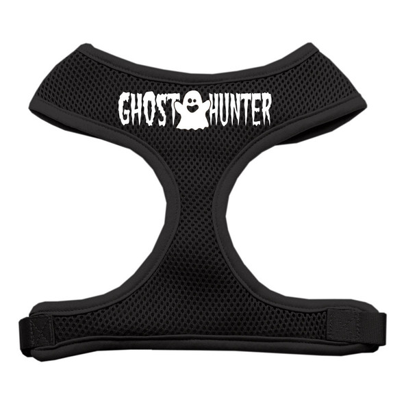 ghost hunter harness mirage
