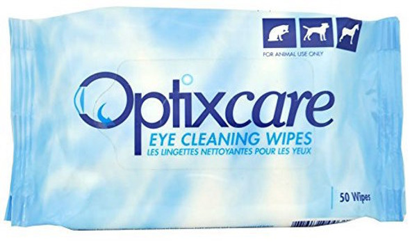 optixcare wipes