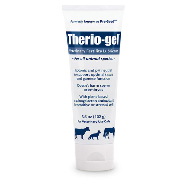 therio gel