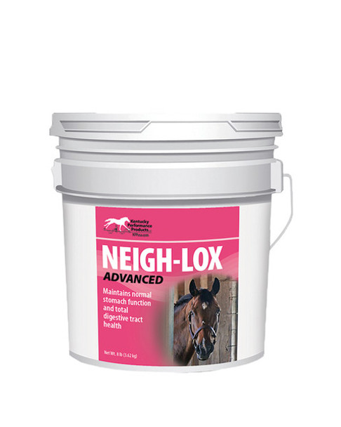 046477 neigh lox