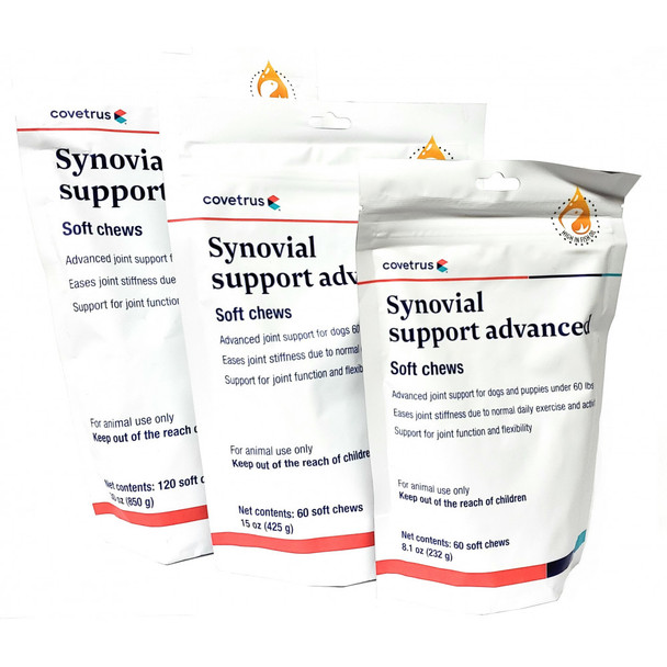 Synovial Support Advanced