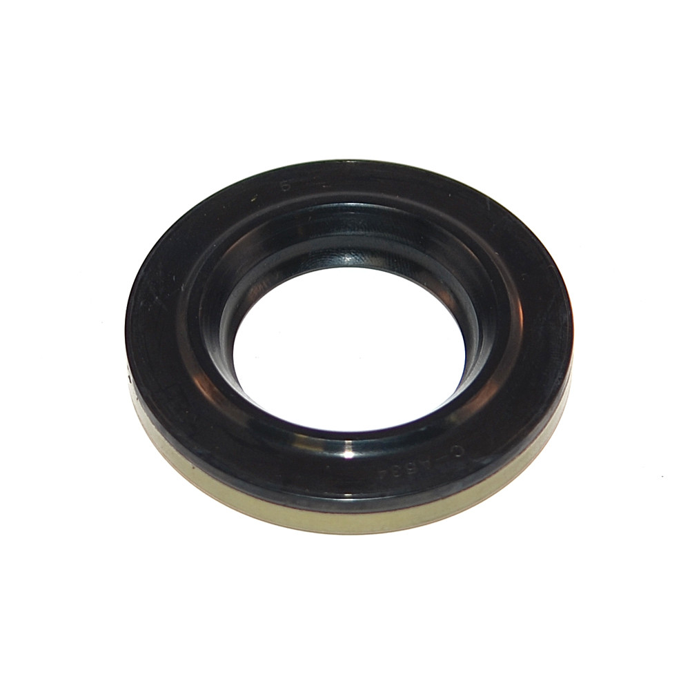 AMC 20 Rear Inner Axle Seal