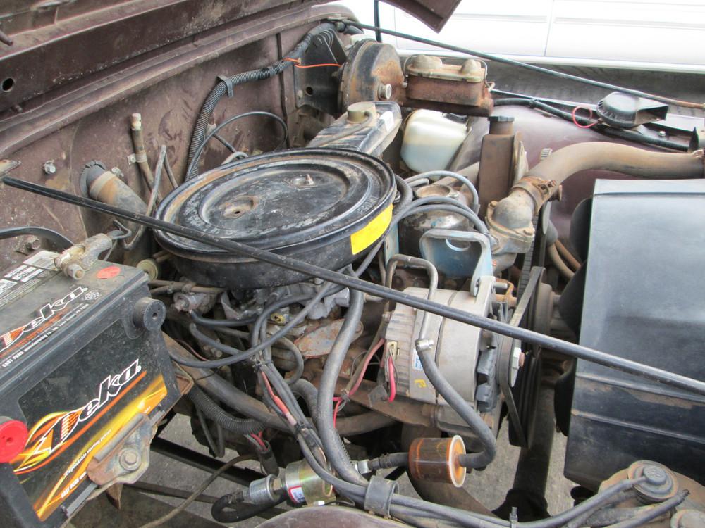 Parts Jeep-028362 - Collins Bros Jeep