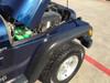 Parts Jeep-772102