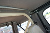 SOLD 1985 CJ-7 Restored Texas Jeep Stock# 073301