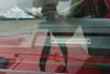 SOLD 1992 Jeep YJ Wrangler Stock# 543446