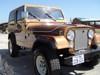 Goodyear Wrangler Radial Tire 235/75R15