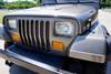 SOLD 1988Jeep Wrangler YJ Stock# 544914