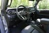 SOLD 2020 Jeep Gladiator JL 6.4 HEMI Stock# 103209