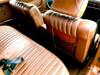 1979 Mercedes Benz 450 SEL 6.9 Stock# 005120