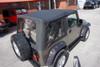 SOLD 2006 Jeep TJ Stock# 787218