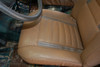 SOLD  1980 CJ-7 Golden Hawk Stock# 721389