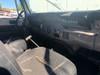 1983 Silver CJ-7 (Stock #048247)