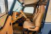 1993 Blue Cleo Shelby Jeep Stock# 200011