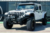 """2020 Jeep Gladiator Rubicon Supercharged """"Launch Edition"""" Stock# 114402"""