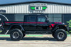 """**AVAILABLE NOW** 2020 Jeep 6.4L HEMI Gladiator Rubicon """"Launch Edition"""""""