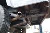 SOLD 1982 Jeep CJ-8 Scrambler SR Edition Stock# 004024