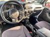 2013 Jeep Wrangler JKU Unlimited Sport STAGE 2 Stock# 687405