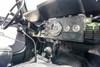 SOLD 1983 CJ-7 Black  Low Mileage Rare Stock# 075151