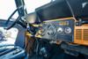 1982Jeep CJ-7 Jamboree Edition Stock# 039180