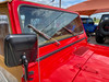 1986 Jeep CJ-7 Stock# 032912