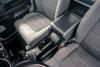 2008 Jeep Wrangler JK-8 Truck Conversion Stock# 602485