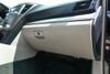 2012 Subaru Outback 5 door Stock# 243847