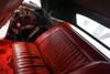 1970 Dodge Challenger Convertible Stock# 131865