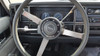 1988 Jeep Comanche low mileage Stock# 244816