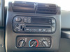2004 TCV Conversion Custom TJ Wrangler Super Jeep Stock# 785489