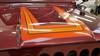 1985 CJ-7 Renegade Stock# 006272