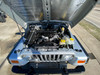 SOLD 2003 Jeep TJ Wrangler Sport Stock# 329498
