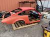 1970 Porsche 911 T Stock# 122043