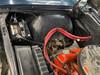 WHOLESALE WEDNESDAY 1966 Chevrolet Impala Convertible Stock# 234349
