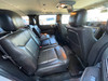 2008 Hummer H2 Luxury Edition Low miles Stock# 102512